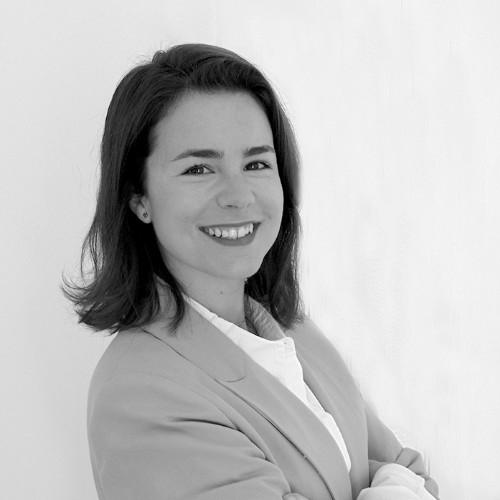María Eugenia Burgos