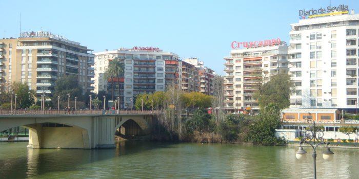 Plazadecubasevilla