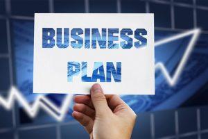 business-idea-2988085_640