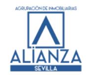 logos (6)