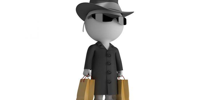 El Cliente Misterioso Detecta Fallos En Los Argumentos Comerciales