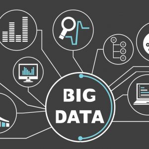 «EL BIG DATA ES UN ALIADO IMPRESCINDIBLE PARA LA TOMA DE DECISIONES»