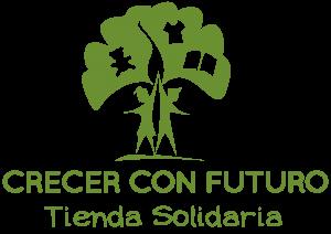 PLUG-a_CcF_Logo-Tienda_22sept2020_CcF vv